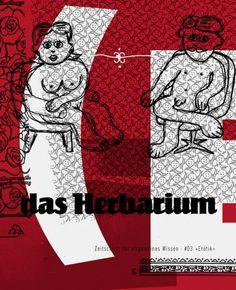 das_herbarium01