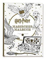 Die 13 schönsten Achtsamkeits-Malbücher für Erwachsene #harrypotter Fanart Harry Potter, Harry Potter Films, Lord Voldemort, Harry Potter Colors, Theme Harry Potter, Harry Potter Coloring Pages, Coloring Book Pages, You Draw, Magical Creatures