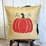 Pillows ~ Fall – Page 3 – Kelley's Collection Fall Decorations, Halloween Decorations, Burlap Pillows, Throw Pillows, Collection, Cushions, Autumn Decorations, Burlap Throw Pillows, Halloween Prop