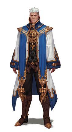 Character Design Challenge, Fantasy Character Design, Character Design References, Character Design Inspiration, Character Concept, Character Art, Painting Inspiration, Fantasy Male, Fantasy Armor