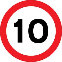 Image result for uk road signs