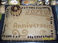 J-6 anniversaire S'CALE BOUTIK, nous fêtons notre première anniversaire de notre boutique, VIVE S'CALE BOUTIK