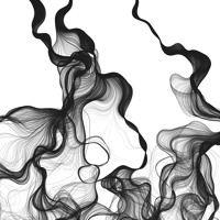 Deepakt mix 24.04.13 de Sukh na SoundCloud