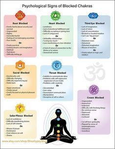 Atem Meditation, Meditation Quotes, Meditation Space, Chakra Meditation, Meditation Music, Chakra System, Chakra Healing, Healing Crystals, Tantra