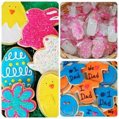 All about sugar cookies, dough, icing, how to make shapes, etc, etc. Good site!