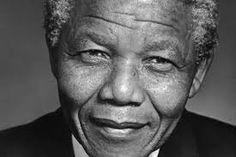 Mandela Yousuf Karsh