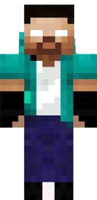 Herobrine creeper skin Plastic Canvas Tissue Boxes, Plastic Canvas Patterns, Minecraft Skins Creeper, Minecraft Mobs, Minecraft Buildings, Skin Nova, Minecraft Skins Aesthetic, Minecraft Banner Designs, Monster School