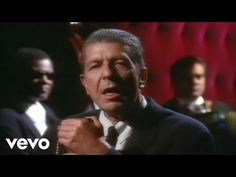 So Long Marianne Lyrics and Video by Leonard Cohen. The song was inspired by Marianne Jensen (later Marianne Ihlen), whom Cohen met on the Greek island of Leonard Cohen, Soundtrack, Richard Wagner, Easy Listening, Victor Hugo, Lectures, Greatest Songs, Me Me Me Song, Kinds Of Music