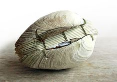 Short Stories: Clam Shell Book | The Etsy BlogThe Etsy Blog
