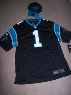 Cam Newton Carolina Panthers Jersey need to get one. Cam Newton a672c3ef8