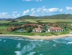 Pono Kai Resort in Kapaa, Kauai  vacation-times.org