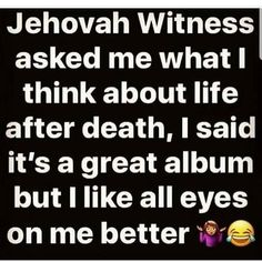 My friend posted this. Too funny. A little humor to end the day Cute Memes, Stupid Funny Memes, Haha Funny, Funny Stuff, Random Stuff, Sarcastic Quotes, True Quotes, Funny Quotes, Nba Quotes