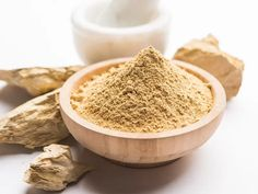 Benefits of Multani Mitti for Dark Circles: 7 Unique Face Packs! Home Remedies For Wrinkles, Home Remedies For Dandruff, Pimples Remedies, Home Remedies For Hair, Moisturizer For Oily Skin, Homemade Moisturizer, Oily Skin Care, Overnight Pimple Remedies, Rosemary Oil For Hair