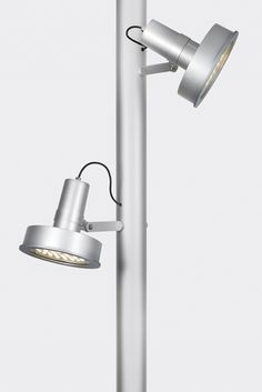 22 best outdoor lighting images exterior lighting outdoor rh pinterest com