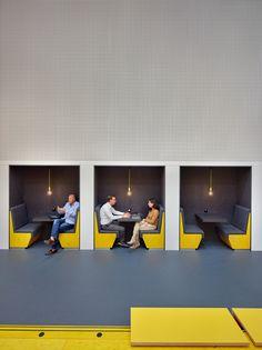 209 best office design images in 2019 enterprise architecture rh pinterest com