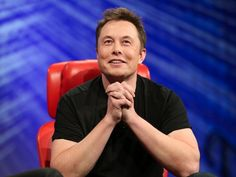 SpaceX is about to make an announcement  here are 6 things an industry expert says it might be about