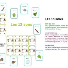 Commande – Lire Écrire Compter Lus, Maths, Montessori, Alphabet, Bullet Journal, Train, Books, Learn To Count, Learn To Read