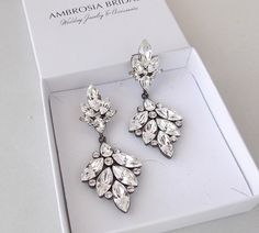 Violetta-Earrings-3.jpg