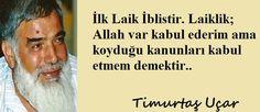 Allah, Ecards, Twitter, E Cards