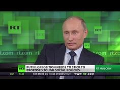 Putin talks NSA, Syria, Iran, drones in exclusive RT interview Political Articles, Political News, Revelation Bible, End Time Headlines, Social Policy, Shocking Facts, Vladimir Putin, I Need To Know, God Loves You