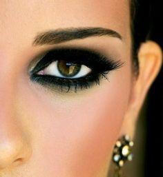 migliori matite nere per occhi