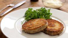 http://www.bbc.co.uk/food/recipes/lamb_slice_with_garlic_01679