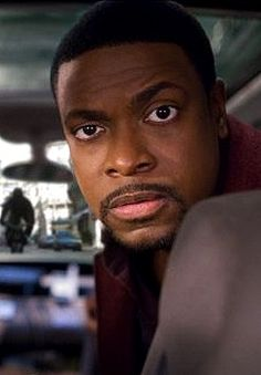 Chris Tucker Loved Him In Friday  #comedians, #pinsland…