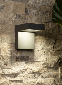 204 Best Exterior Wall Sconces Images In 2019 Wall