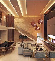 Fascinating 14 Beegcom Best Interior Designers Hong Kong, Home Decor Online Bahrain Home Room Design, Interior, Interior Architecture, Modern House Design, Home Decor Online, House Interior, Home Interior Design, House Interior Decor, Living Room Designs