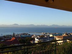 For viewing, contact Creshanda Austen on 064 390 7407. #ChasEverittMosselbay #MosselBay