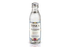 Tonica Superfine Tassoni — The Dieline - Package Design Resource Design Awards, Design Trends, Tonic Water, Packaging Design Inspiration, Old Pictures, Vodka Bottle, Package Design, Drinks, Core