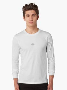 i hope catch on some cool fun this holiday season let's enjoy together T-shirt manches longues Geile T-shirts, Surfer, Love T Shirt, Shirt Style, Paris Hilton, Boutique, Britney Spears, Slim Fit, Juicy Couture
