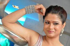 shilpa chakravarthy hot| tv anchor shilpa chakravarthy - page 2