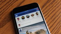 Facebook Stories yet another Snapchat clone is rolling out to users worldwide