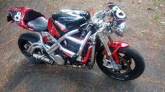Suzuki Hayabusa, Custom Framing, Motorcycles, Frames, Muscle, Bike, Vehicles, Bicycle, Bicycles