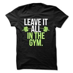 Gym T Shirts, Hoodies. Check price ==► https://www.sunfrog.com/No-Category/Gym-T-shirt-and-hoodie-54706336-Guys.html?41382 $21