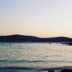 Croatia🇭🇷 Croatia, Mountains, Nature, Travel, Naturaleza, Viajes, Destinations, Traveling, Trips