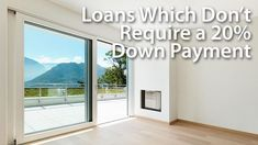 You don't need to make a 20% downpayment to purchase a home. Review popular low- and no-downpayment mortgage programs and get a complimentary mortgage rate quote.