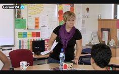 Coöperatief leren bij begrijpend lezen - Video - leraar24