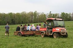Cane_creek_farm_2008_piedmont_farm_
