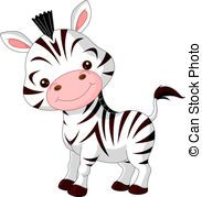 EPS Vector van plezier, dierentuin, Zebra - plezier, dierentuin,... csp8619989 - Zoek naar Clip Art, Illustratie, Tekeningen en Clipart Vector Grafieken Beelden