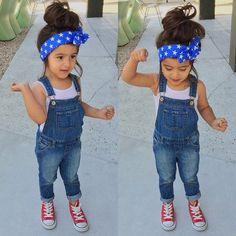 Cute baby girl clothes outfits ideas 71 - TRENDS U NEED TO KNOW girl fashion fashion kids styles swag diva girl outfits girl clothing girls fashion Toddler Girl Style, Toddler Girl Outfits, Toddler Fashion, Children Outfits, Toddler Girl Clothing, Toddler Girl Fall, Tween Clothing, Toddler Boys, Child Fashion