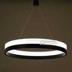 http://www.dhresource.com/albu_863069501_00-1.0x0/three-sizes-modern-contemporary-one-ring.jpg