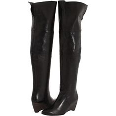Boots! ugg Cyber Monday View More: www.yi5.org