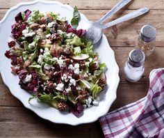 Food Categories, Sprouts, Potato Salad, Potatoes, Vegetables, Ethnic Recipes, Potato, Vegetable Recipes, Veggies