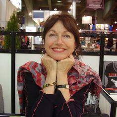 Le blog-notes de Julie Pellerin: Livres d'ici