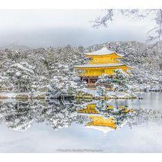 東京カメラ部 Editor's Choice:takahiro_bessho