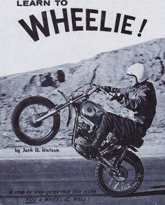 learn+to+wheelie.jpg (788×979)