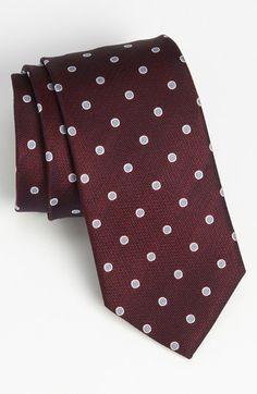 PenSee Mens Silk Self Bow Tie Woven Geometric Plaid Checks Bow Ties-Various Colors