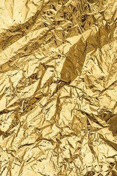 GOLD METALLIC TEXTURE | Flickr - Photo Sharing!